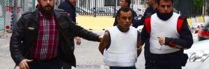 4,5 yaşındaki kıza istismar sanığı, en üst sınırdan ceza almış