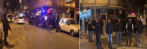 Adıyaman'da iki grup arasında kavga çıktı: 5 yaralı