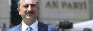 Adalet Bakanı Gül açıkladı; Çiftlikbank mağdurlarına paraları ödenecek mi?