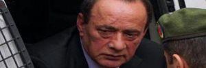 Çakıcı'dan Sedat Peker'e Süleyman Soylu göndermesi