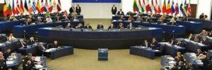Avrupa Parlamentosu, koronavirüs gündemiyle gelecek hafta olağanüstü toplanacak