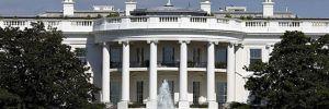 Beyaz Saray'dan S-400 ve F-35 açıklaması!