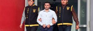 Cezaevinden firar eden 'delikanlılık raconu' cinayeti hükümlüsü yakalandı
