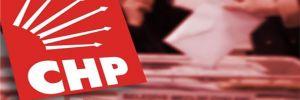 CHP Sakarya'da il başkanı belli oldu
