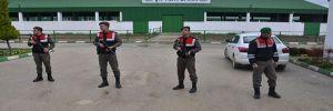 Çiftlik Bank'ın 34 aracına savcılıkça el konuldu