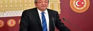 Engin Altay: Anayasayı askıya alanlarla anayasa konuşmak abesle iştigaldir