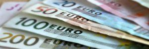 Euro'dan tarihi rekor