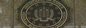 FBI Direktör Yardımcısı görevinden alındı
