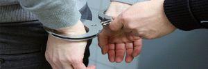 FETÖ kitaplarının yayıncı firmasına yönelik operasyonda 24 kişi tutuklandı