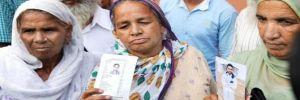 IŞİD'in 4 yıl önce kaçırdığı işçilerin cesetleri bulundu