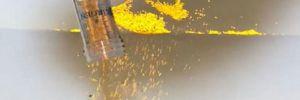 Ankara'da nükleer madde operasyonu: Kaliforniyum maddesi ele geçirildi
