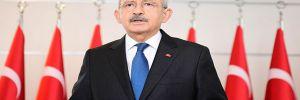 Balıkesir ve Manisa'da tıkandık' diyen Paçacı'ya Kılıçdaroğlu'nun yanıtı 'Özgür'ü aşamıyorum'