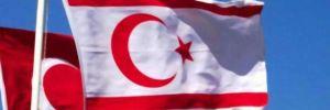 Türkiye'den Kuzey Kıbrıs'a 40 bin doz Kovid-19 aşısı daha gönderildi