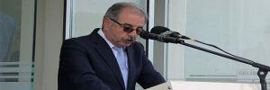 CHP'li Başkan Özacar'dan temel atma törenine alınmamasına tepki