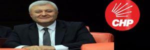 CHP'li Özkan: CHP, cumhurbaşkanı adayını salı günü açıklayacak