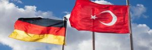 Almanya'dan korona kararı: Yasak kalkan ülkeler belli oldu, Türkiye listede yok
