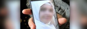 Mardin'de yorgana sarılarak kaçırılan 16 yaşındaki kız bulundu