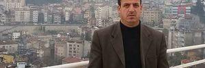 Trabzon'da sır cinayet çözüldü, 7 aydır kayıp ceset bulundu