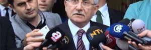 YSK Başkanı Güven: Seçim takvimi hazırlıkları başladı