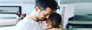 Aslı Enver ve Murat Boz'un 2,5 yıllık aşkı bitti!