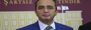 CHP'li Tezcan: Gönlümüzden geçen aday Kılıçdaroğlu