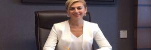 CHP'li Engin de kurultay çağrısı yaptı! 'Değişim zaruriyettir'