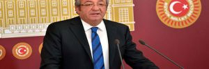 Altay: 2022'de her vatandaş köprü ve otoyollar için 512 lira ödeyecek