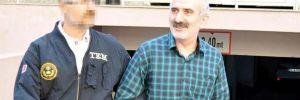 FETÖ elebaşının yeğenine 21 yıl hapis cezası verildi
