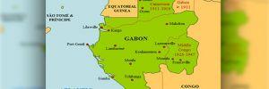 Gabon'dan getirilen FETÖ şüphelisi 3 kişi tutuklandı