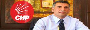 CHP'li Erol, 24 Haziran'da aday olmayacağını açıkladı!