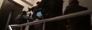 İstanbul'da DEAŞ operasyonu : 17 gözaltı