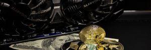 'Kripto para birimleri mülk olarak tanımlanmalı'
