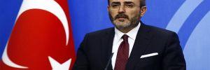 AKP'li Ünal: Cumhurbaşkanı yeni bir düzenlemeye gidecektir