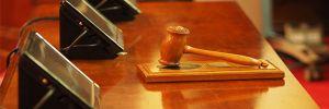 15 Temmuz darbe girişimi davalarında onama