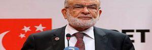 Saadet Partisi listesini YSK'ya sundu: CHP listesinden adayımız yok