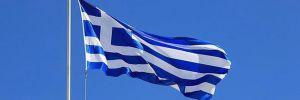 Edirne'de tutuklanan Yunan askerleri serbest bırakıldı