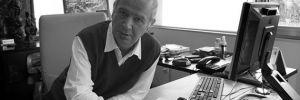 Hürriyet Gazetesi'nin acı günü