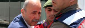 Bursa eski Emniyet Müdürü Kahya'ya FETÖ davasında 8 yıl hapis