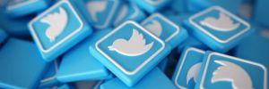 Twitter, 10 yıl önceki tweet'leri göstermeye başladı
