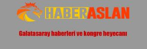 Galatasaray haberleri ve kongre heyecanı