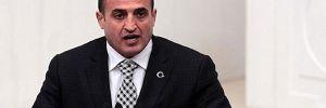 MHP'li Kaya: MHP tabanının 3'te 2'si Erdoğan'a oy vermeyecek