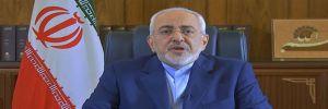 İran, saldırıdan o ülkeyi sorumlu tuttu