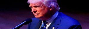 Trump'tan ticaret savaşı açıklaması: Umutluyuz