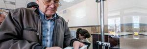 Emekli aylıkları ile ilgili kanun teklifi TBMM'de kabul edildi