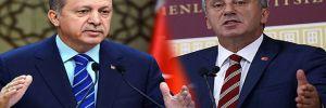 Erdoğan-İnce davasında karar açıklandı