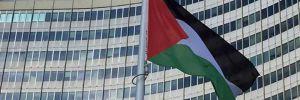 Filistin, İsrail'le yapılan 1 milyon dozluk aşı takası anlaşmasını iptal etti
