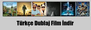 Türkçe Dublaj Film İndir