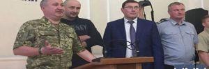 Öldüğü açıklanan Rus gazetecinin hayatta olduğu ortaya çıktı: Olay mizansen
