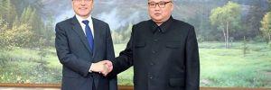 Güney ve Kuzey Kore, tampon bölgedeki köyü silahlardan arındıracak