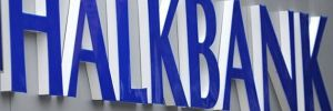 ABD'deki Halkbank davasıyla ilgili yeni gelişme: 'Firari' olarak nitelendi
